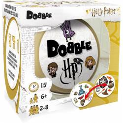 Gra Dobble Harry Potter-750233